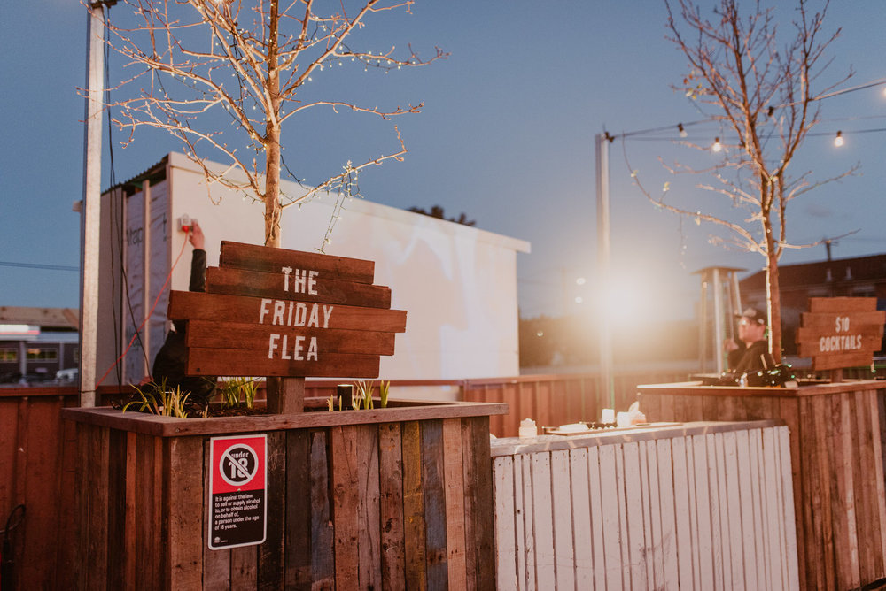 Friday Flea (1st September)-8.jpg