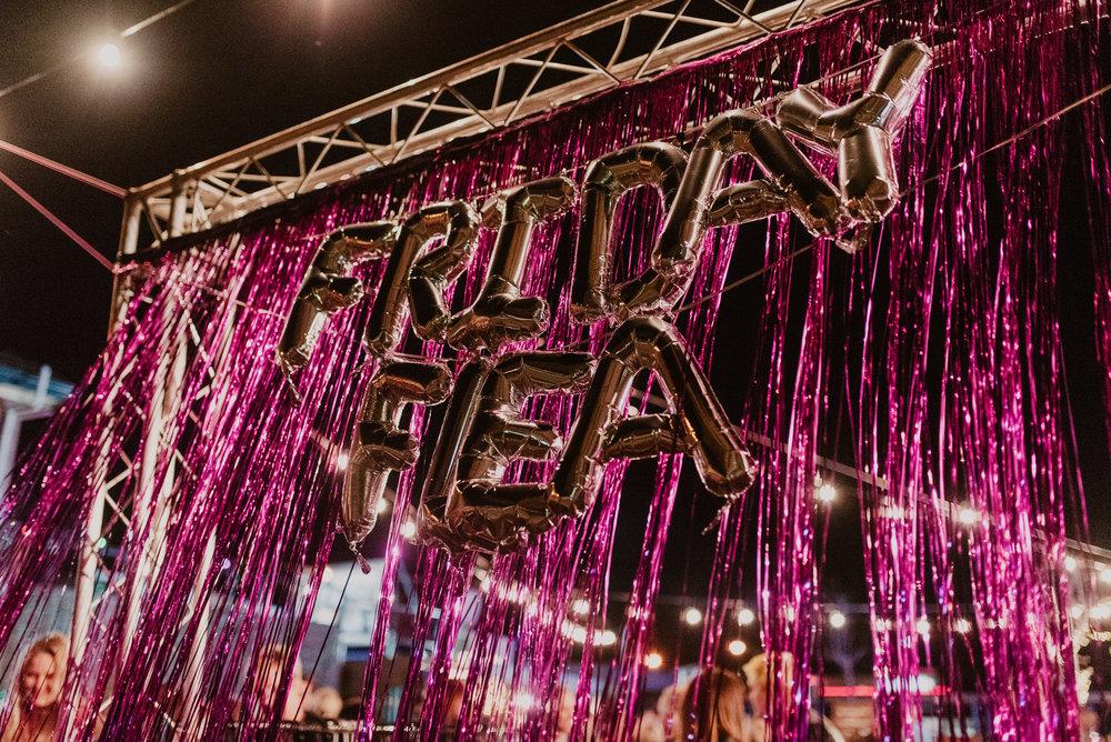 Friday Flea (1st September)-30.jpg