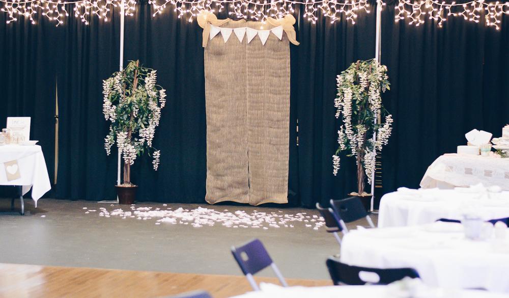 sholl_wedding-14.jpg