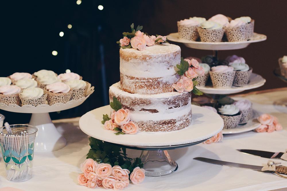 sholl_wedding-20.jpg