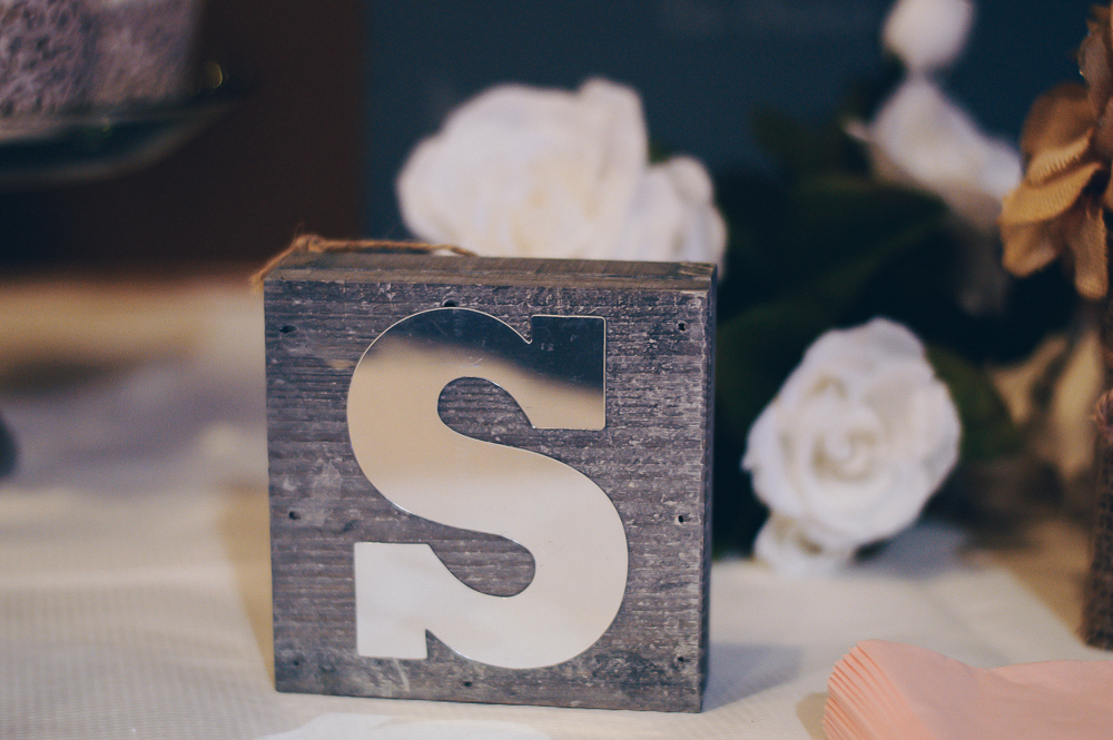 sholl_wedding-24.jpg