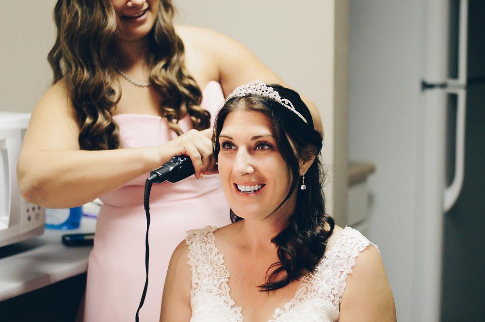 sholl_wedding-46.jpg