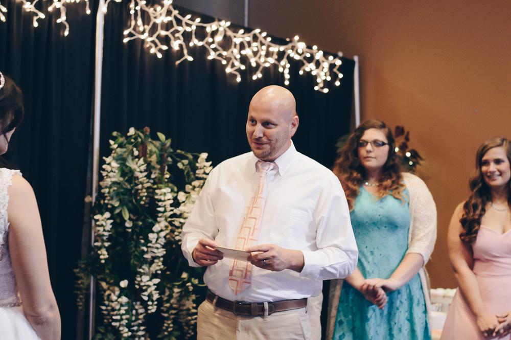 sholl_wedding-73.jpg