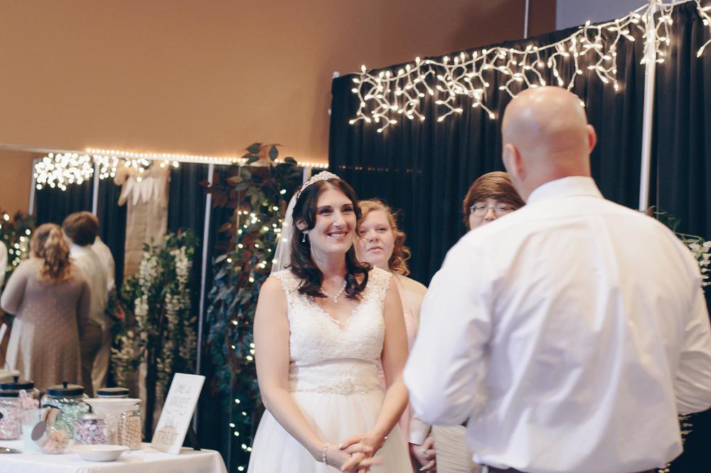 sholl_wedding-76.jpg