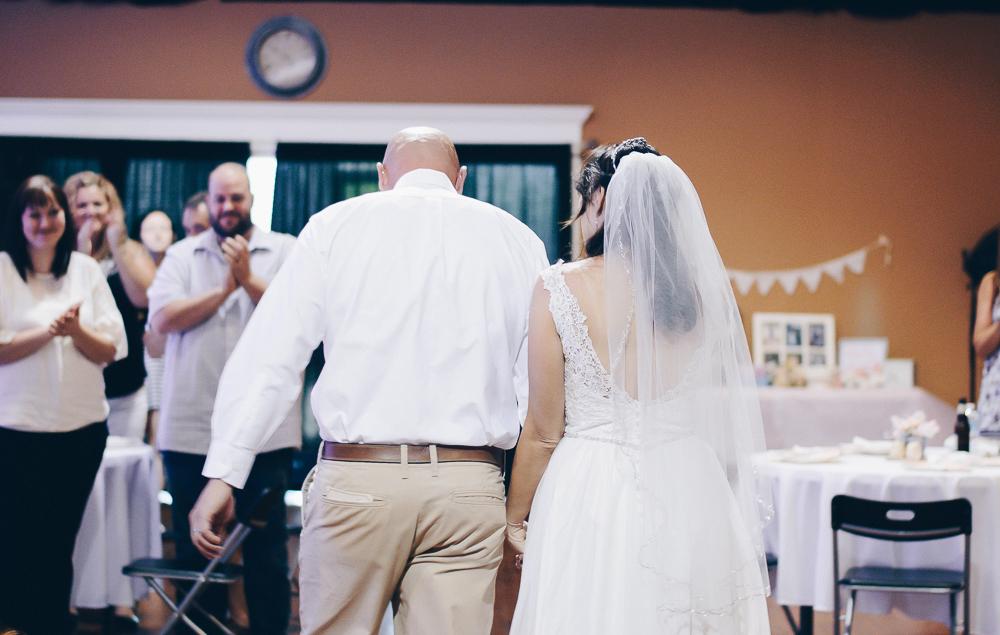 sholl_wedding-85.jpg