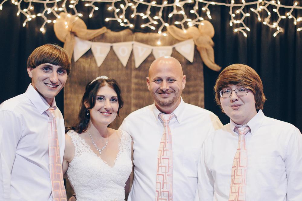 sholl_wedding-92.jpg