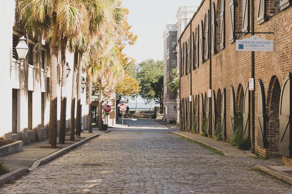 Charleston_1-2.jpg