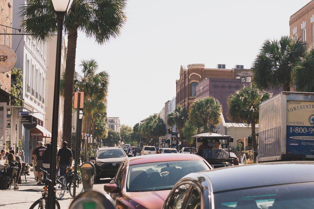 Charleston_1-1.jpg