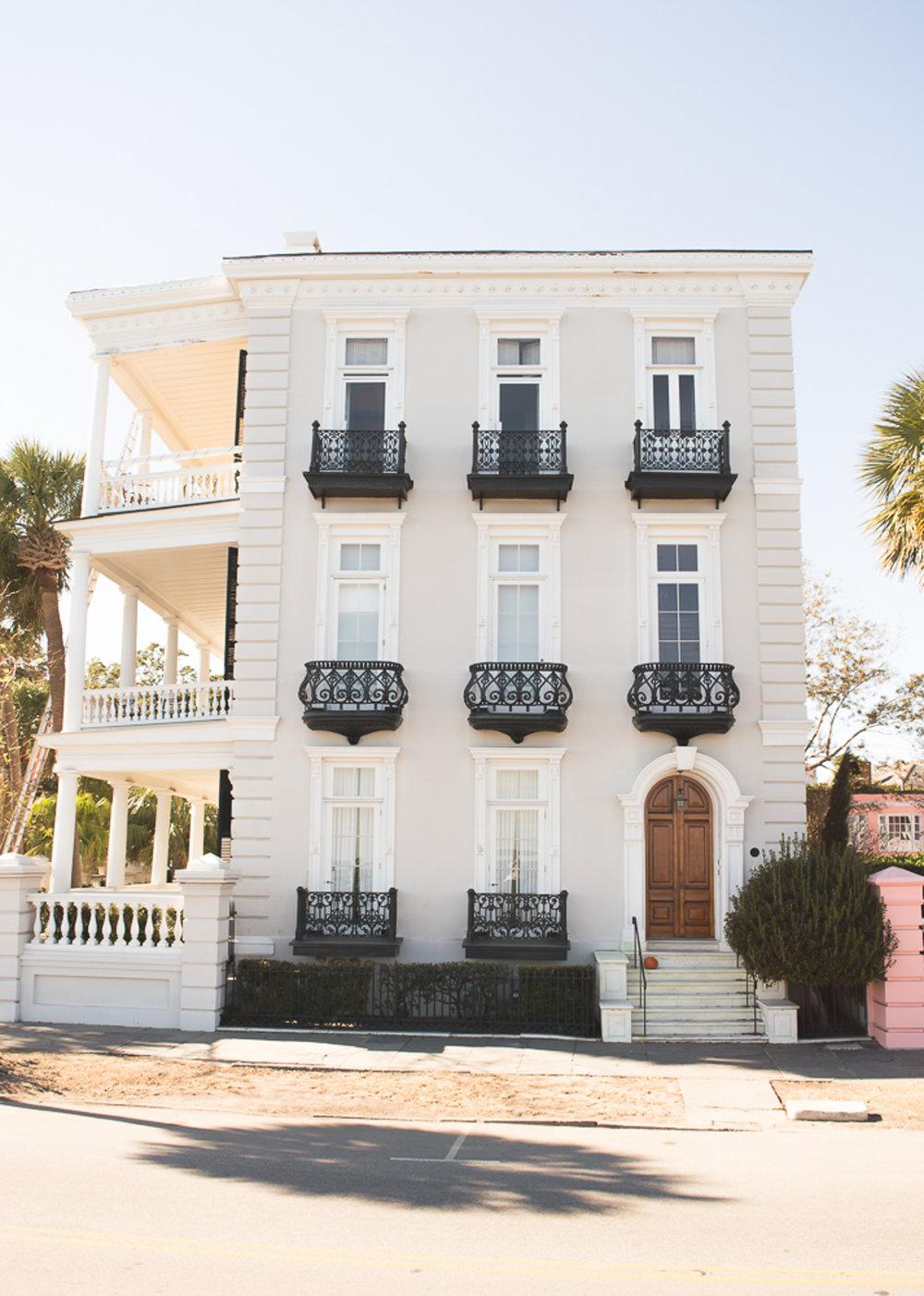 Charleston_1-6.jpg