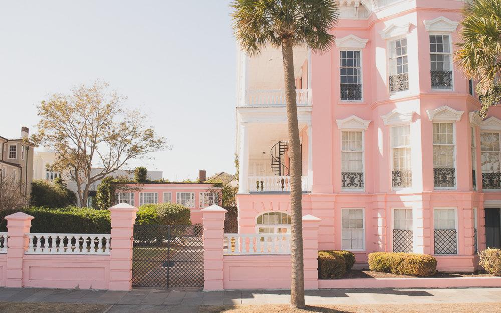 Charleston_1-5.jpg