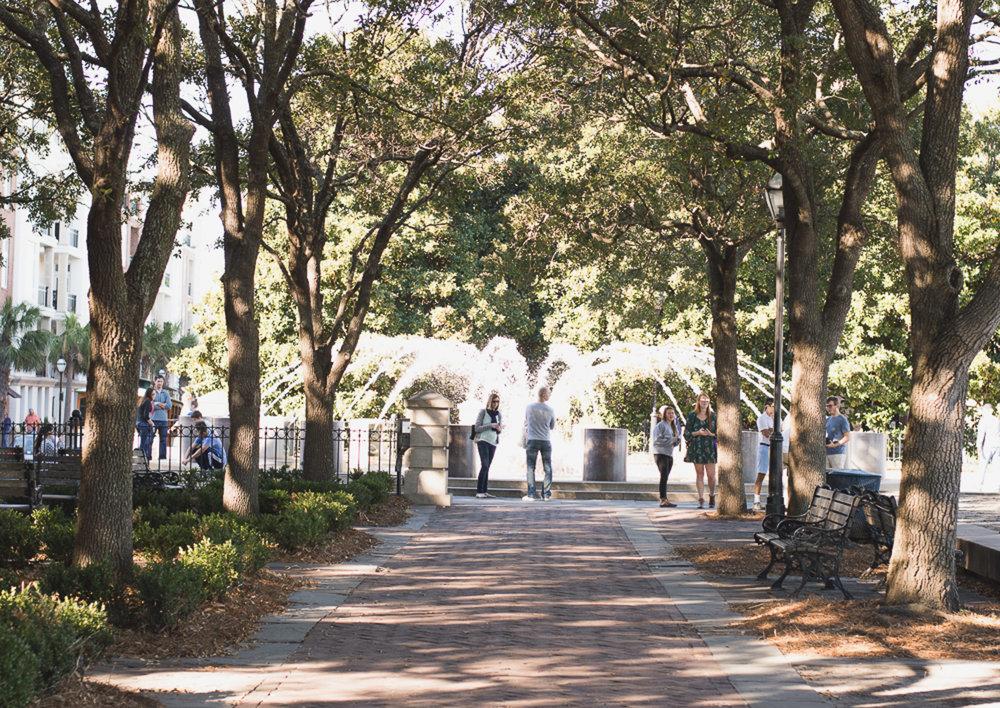Charleston_1-11.jpg