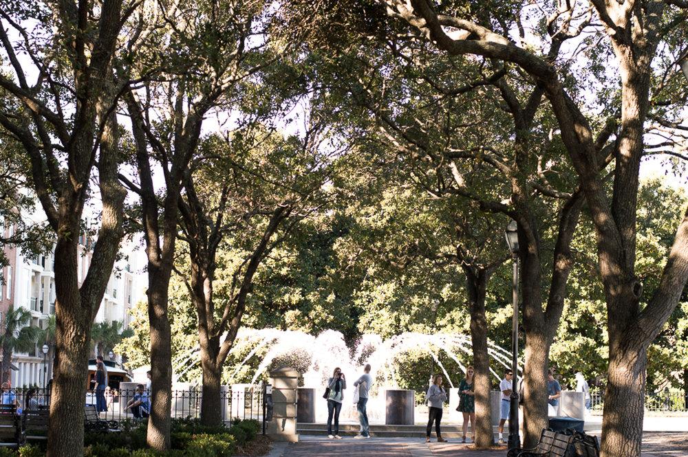 Charleston_1-12.jpg