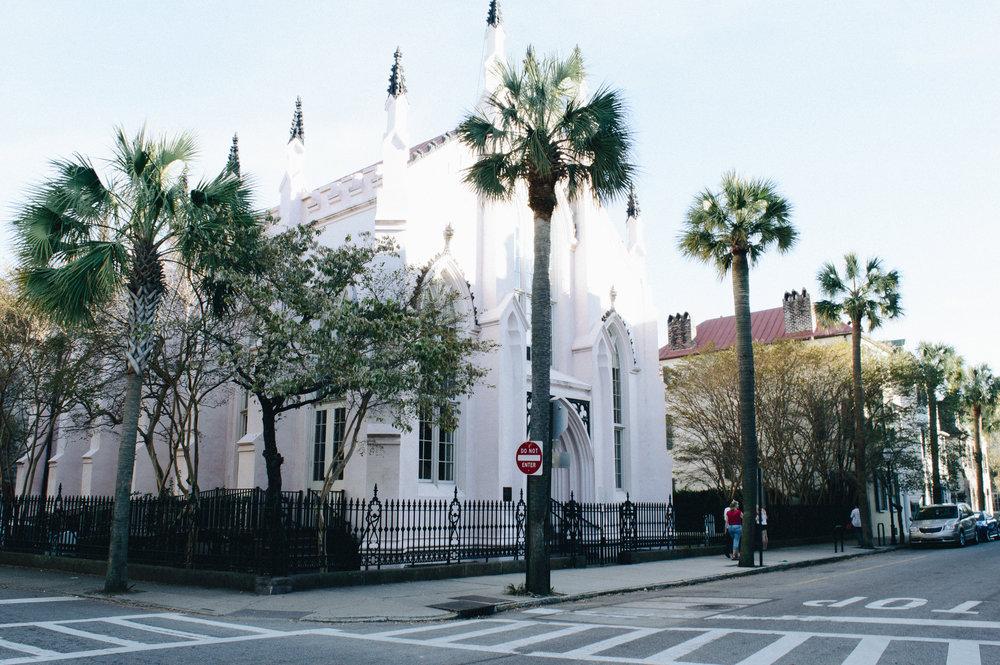 Charleston-32.jpg