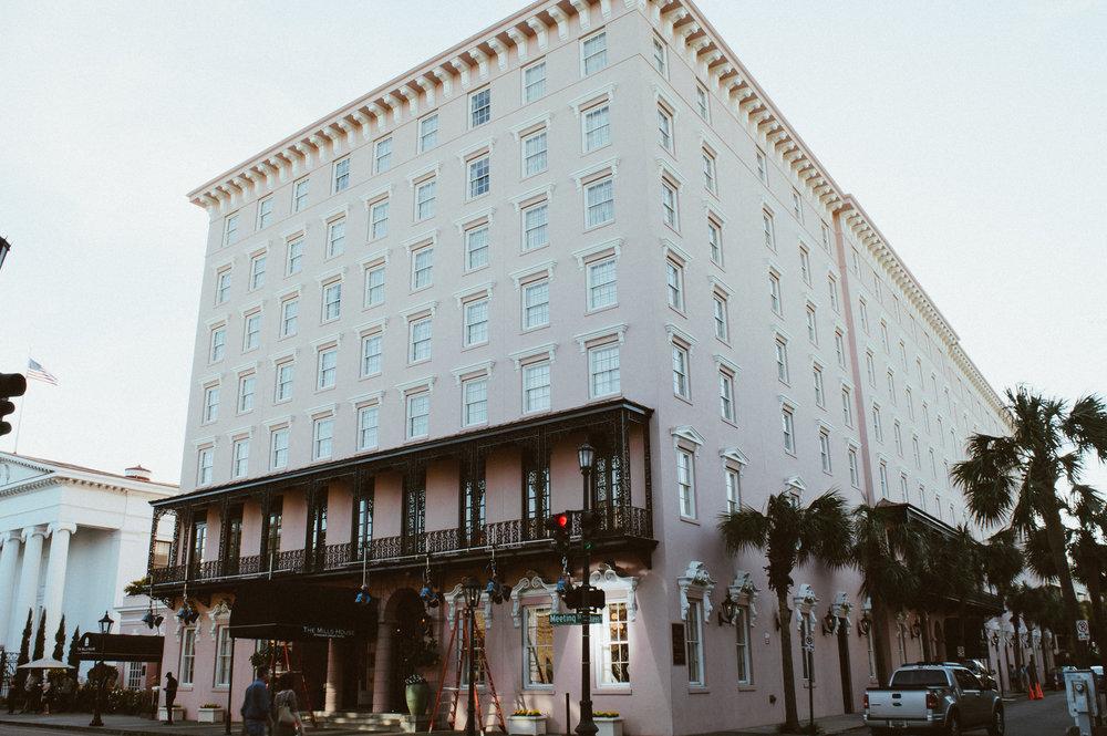 Charleston-34.jpg