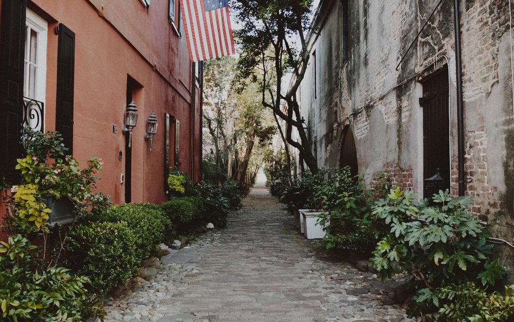 Charleston-30.jpg