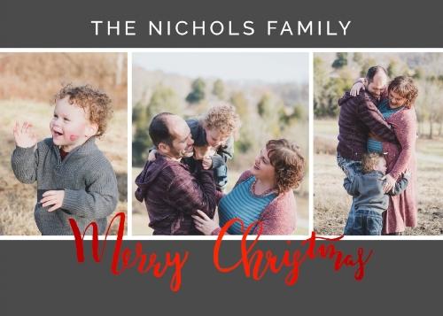 Nichols-Family-Front.jpg