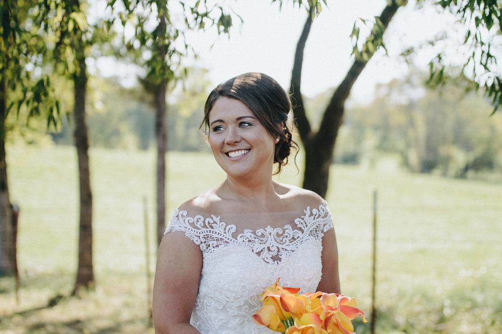 Farm_Wedding- EDITS-10.jpg