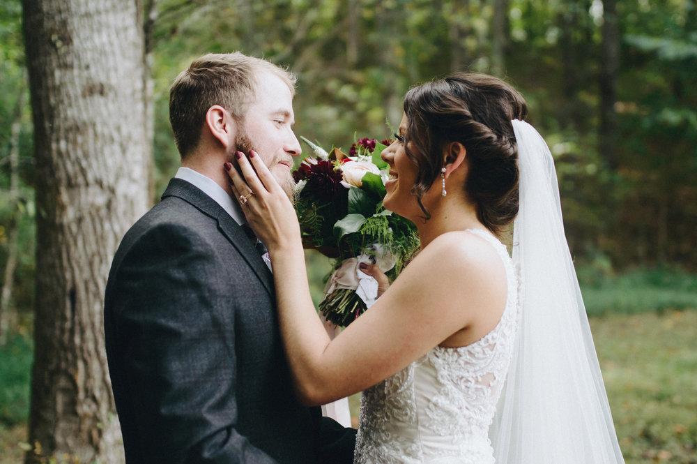 Lauren_Dustin_Wedding - EDITS-6.jpg