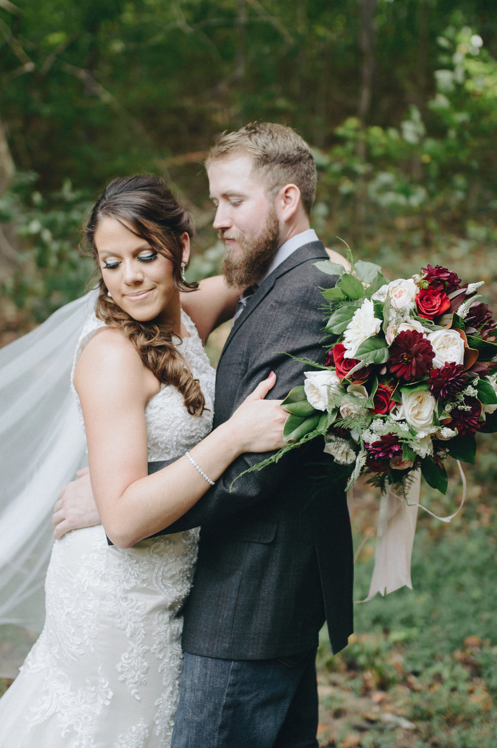 Lauren_Dustin_Wedding - EDITS-10.jpg