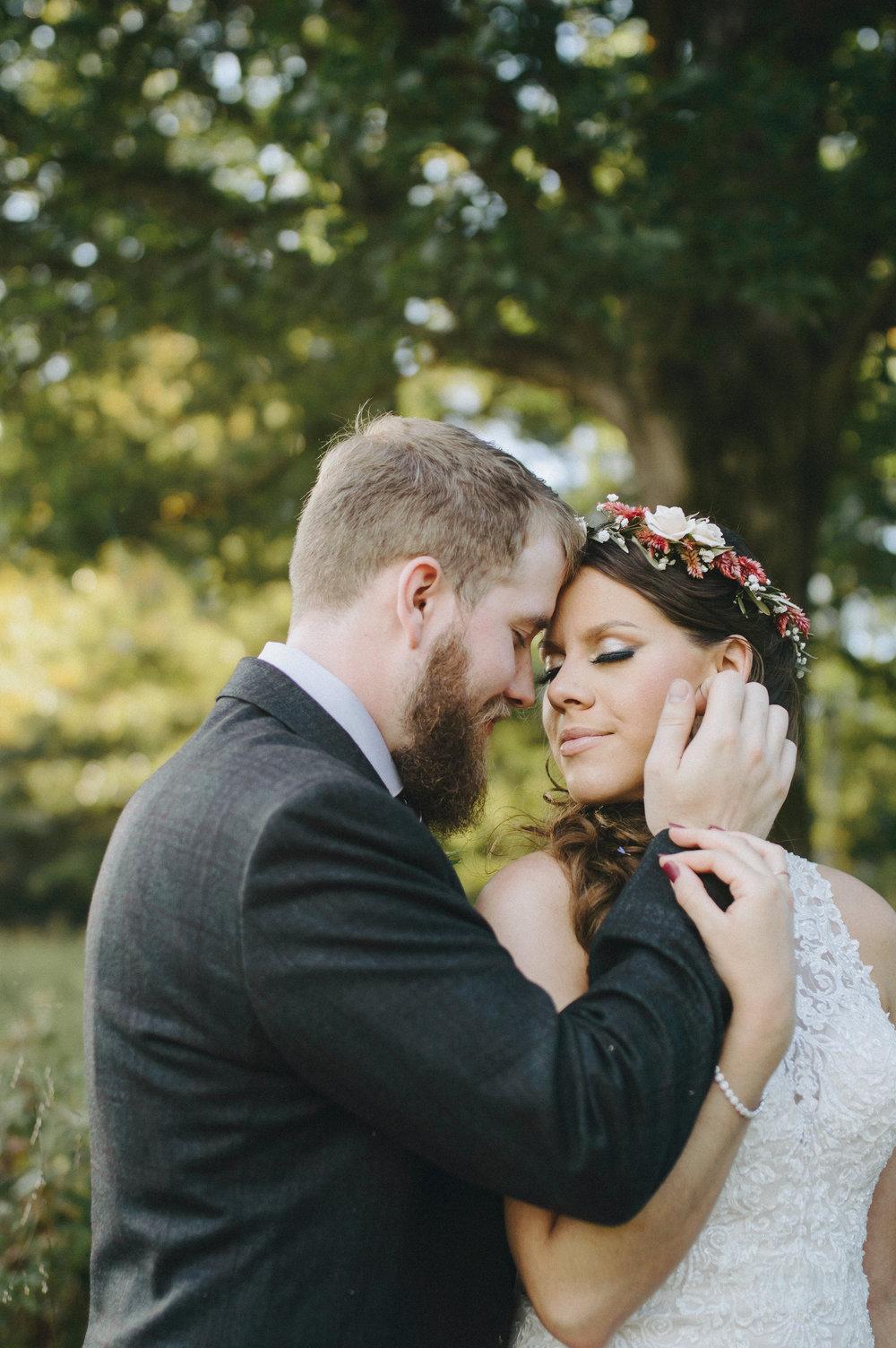 Lauren_Dustin_Wedding - EDITS-24.jpg