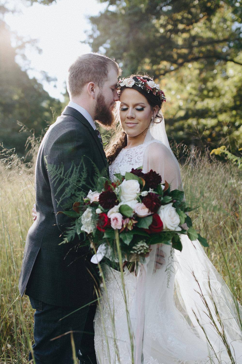 Lauren_Dustin_Wedding - EDITS-23.jpg