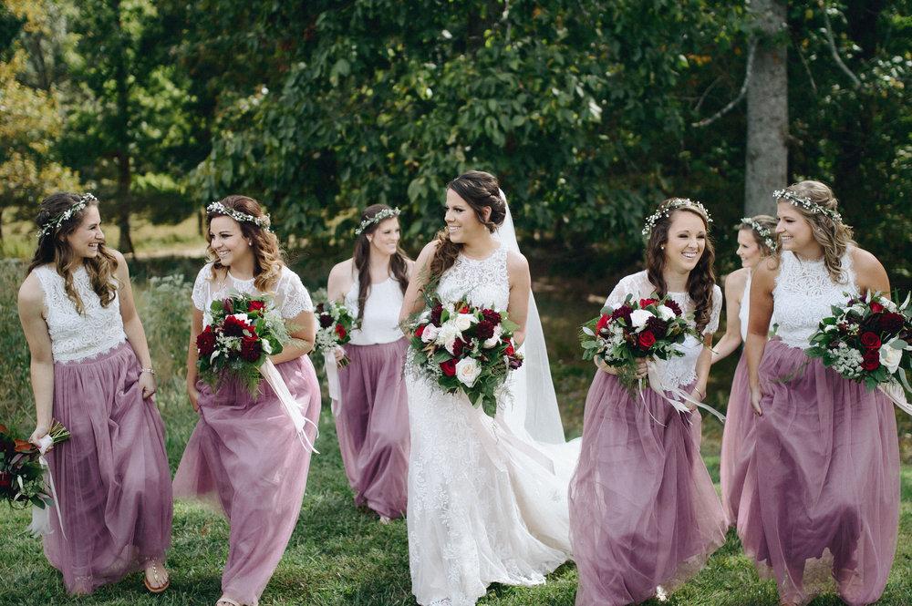 Lauren_Dustin_Wedding---EDITS-14.jpg