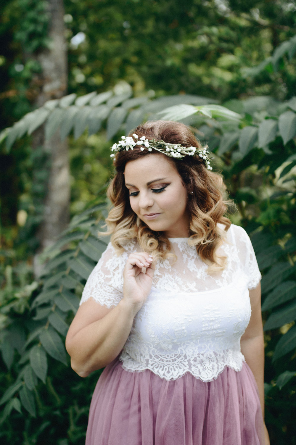 Lauren_Dustin_Wedding - EDITS-2.jpg