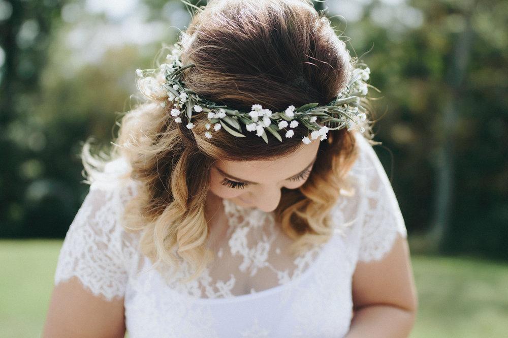 Lauren_Dustin_Wedding - EDITS-5.jpg