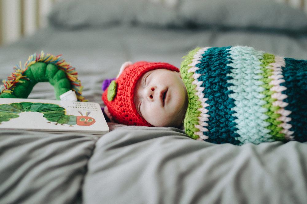Baby_Penelope - EDITS-43.jpg