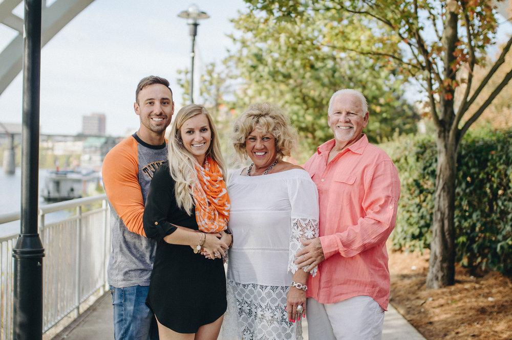 Buckner_Family---EDITS-13.jpg