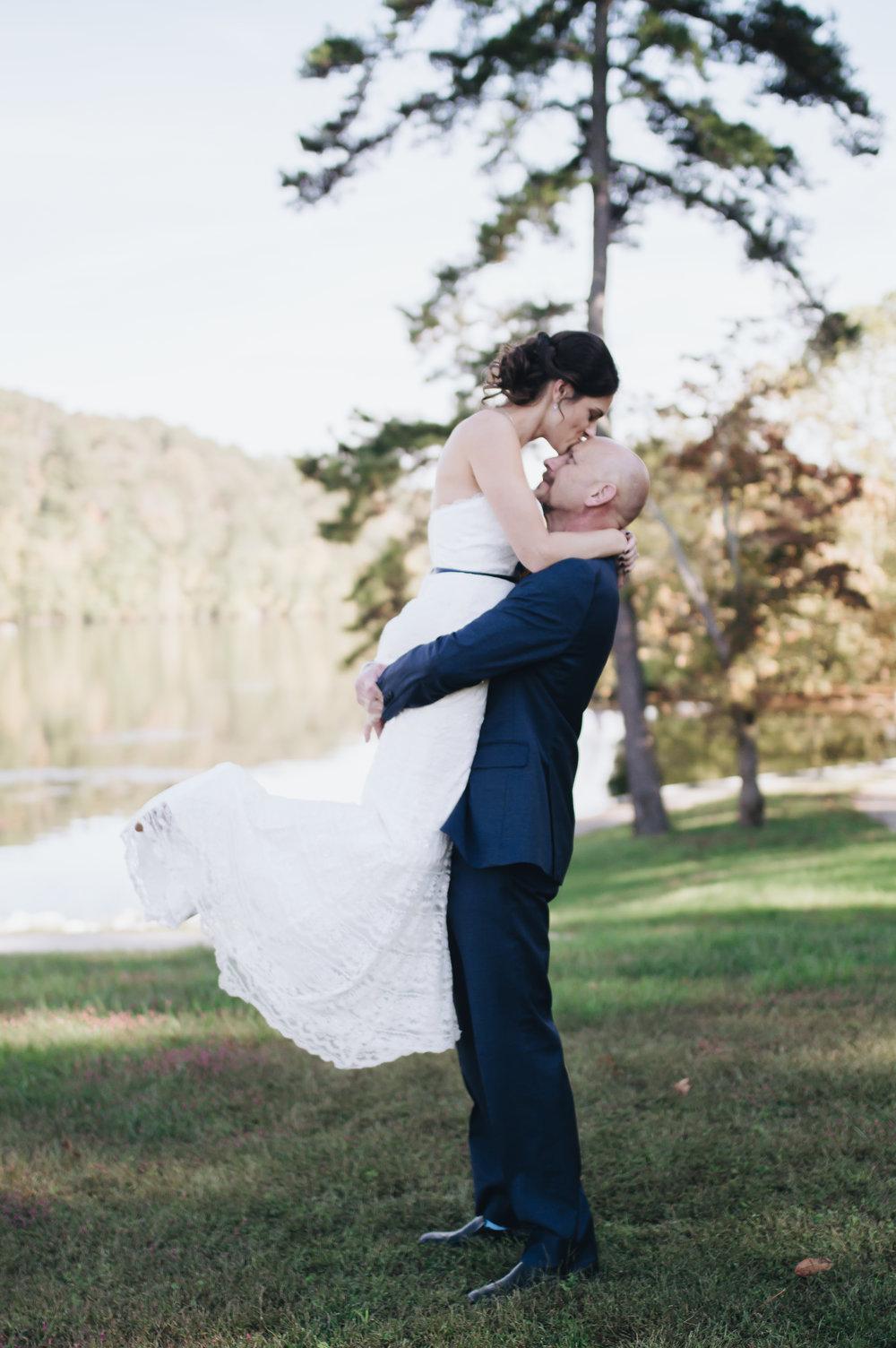 Crystal_Michael_Wedding - EDITS-120.jpg