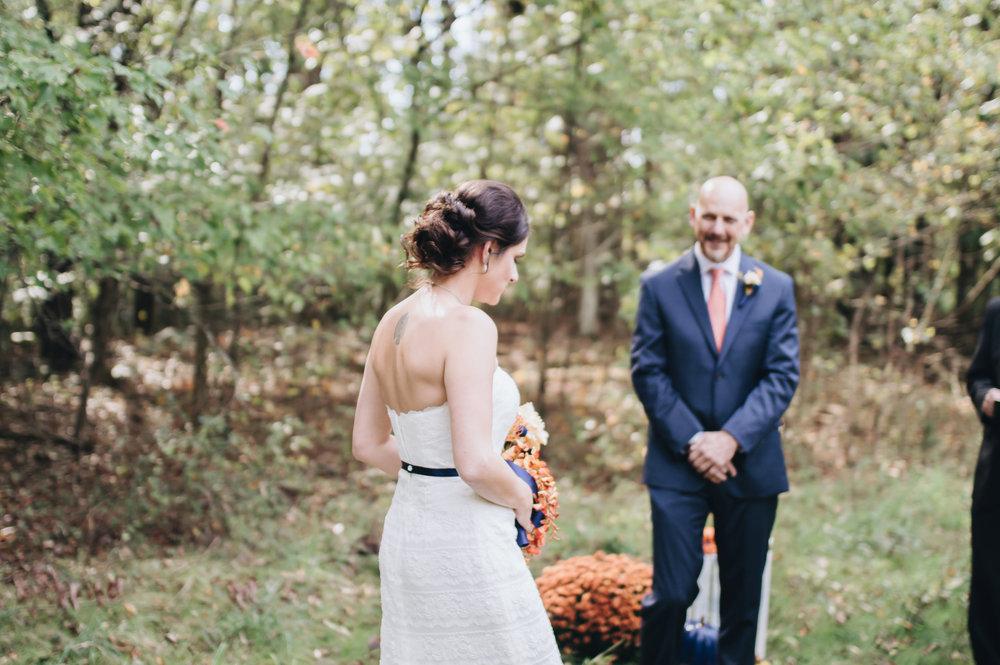 Crystal and Michael Wedding - EDITS-0010.jpg