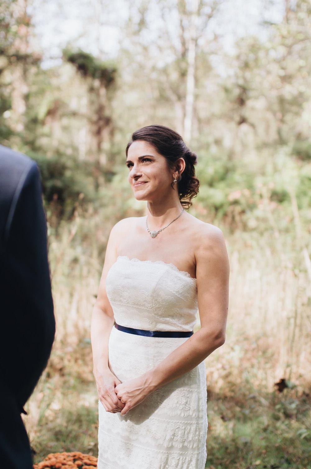 Crystal and Michael Wedding - EDITS-0025.jpg