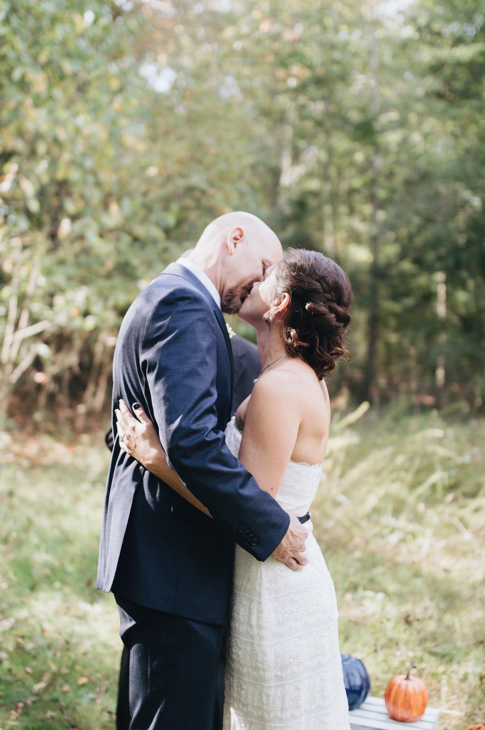 Crystal and Michael Wedding - EDITS-0037.jpg
