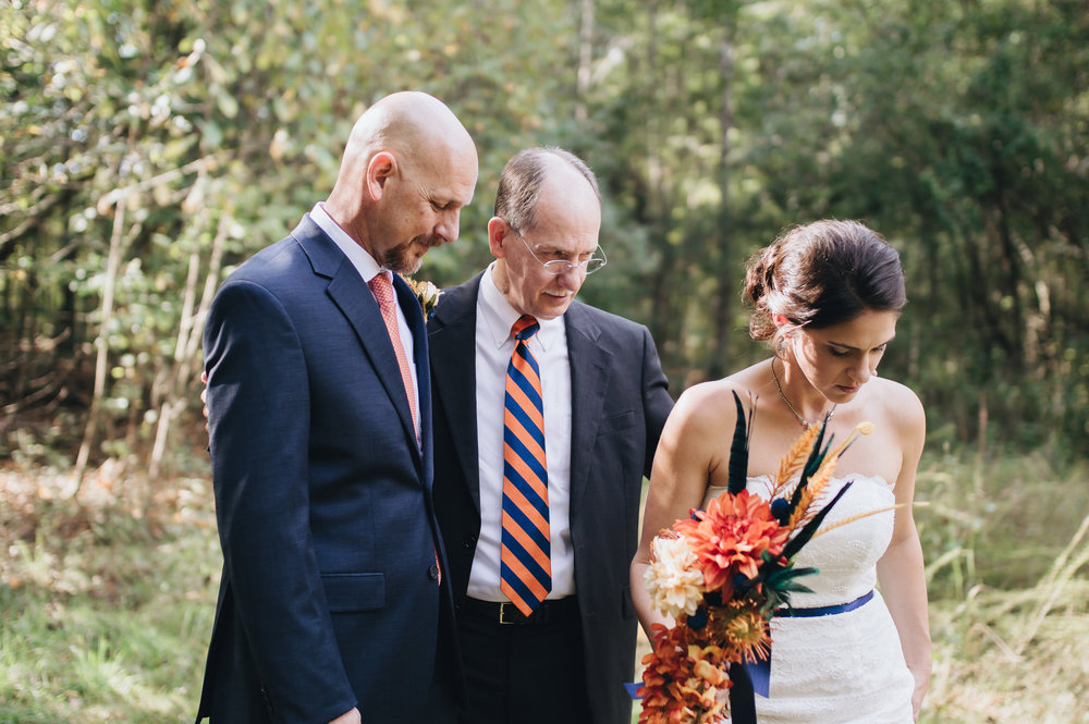 Crystal and Michael Wedding - EDITS-0045.jpg