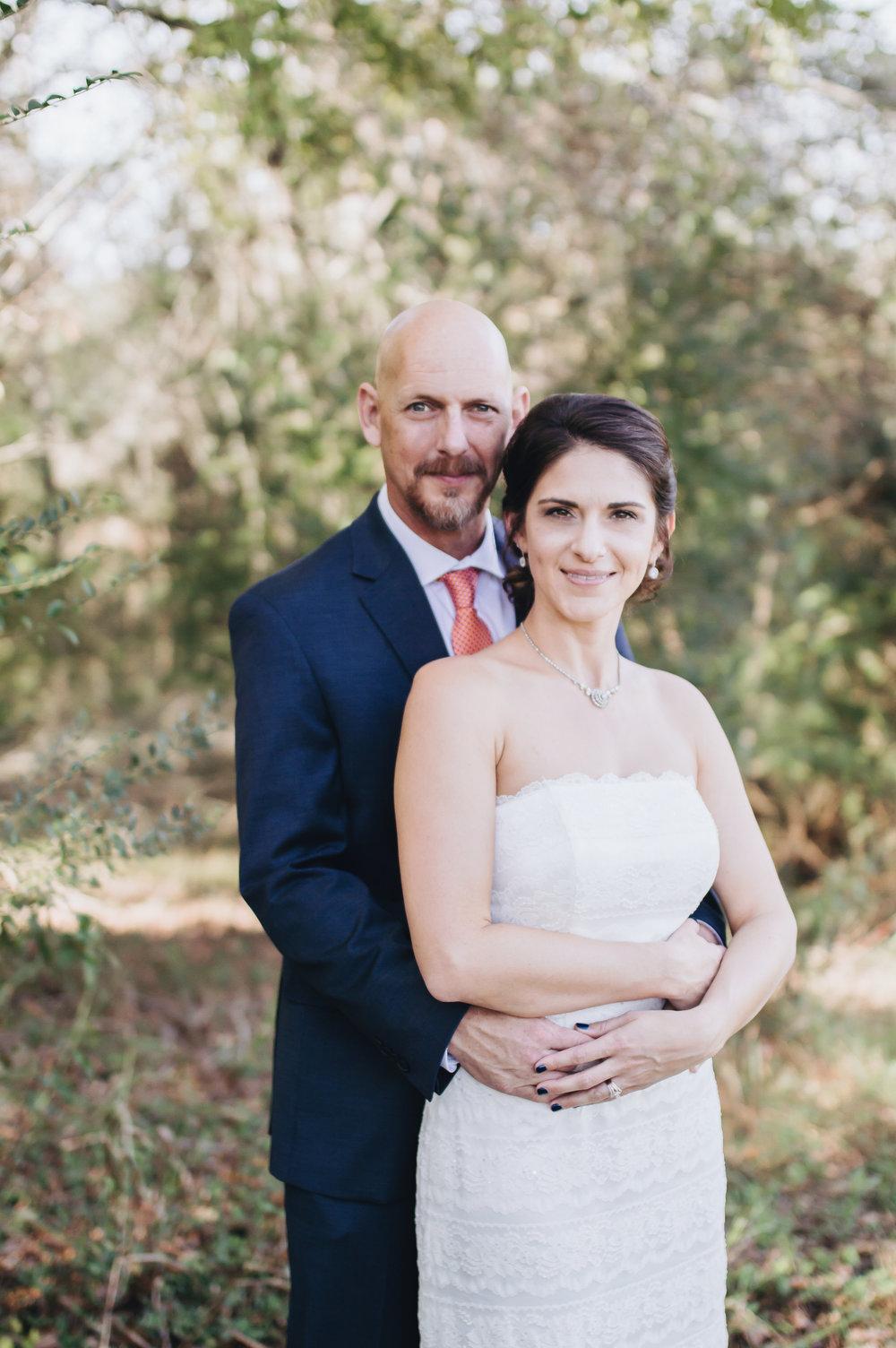 Crystal and Michael Wedding - EDITS-0077.jpg