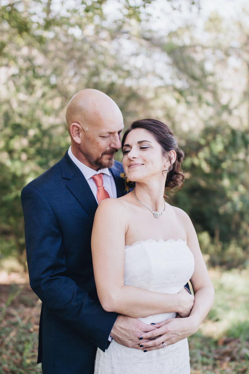 Crystal and Michael Wedding - EDITS-0079.jpg