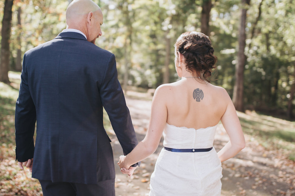 Crystal and Michael Wedding - EDITS-0085.jpg