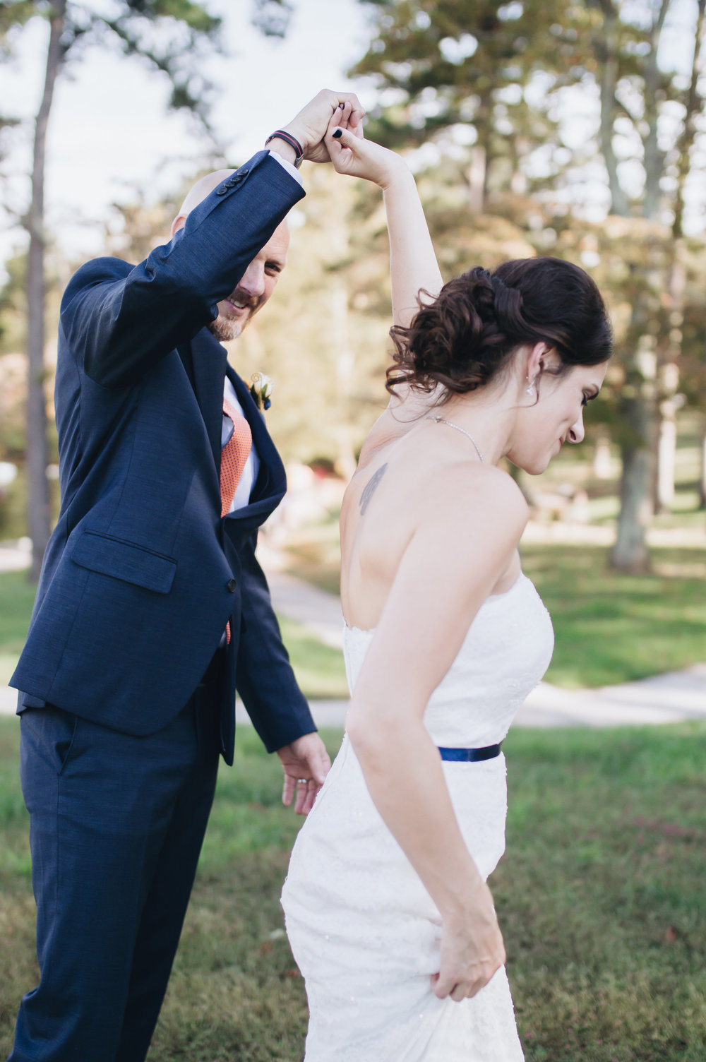 Crystal and Michael Wedding - EDITS-0111.jpg