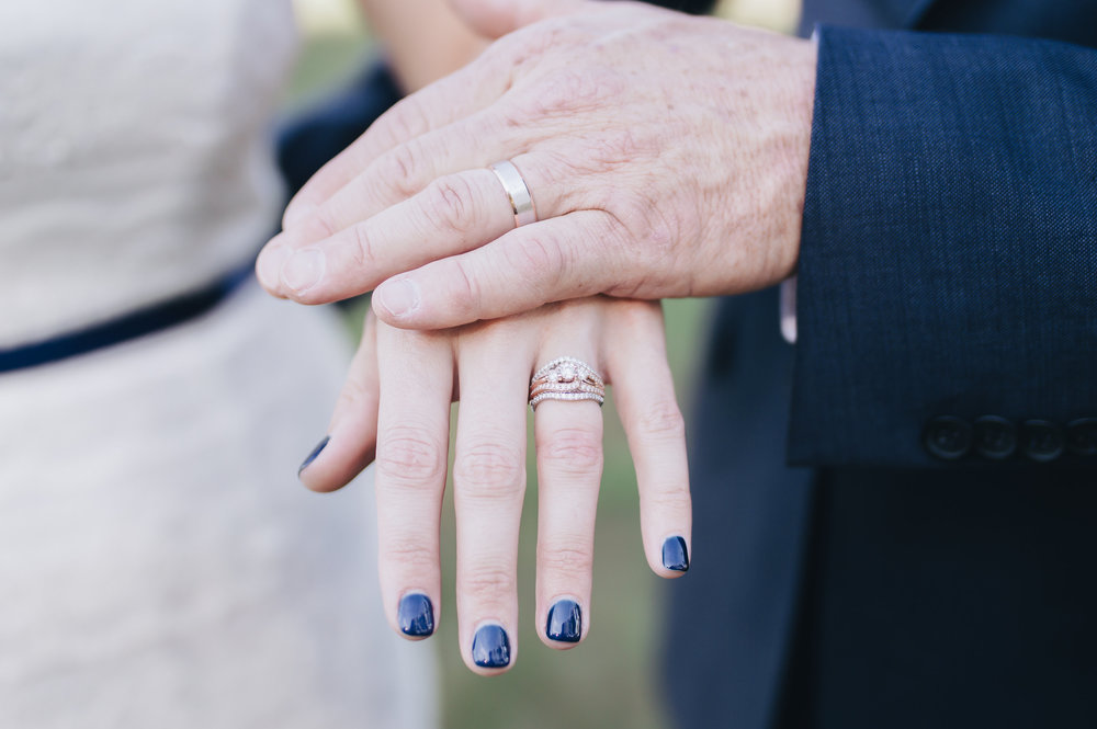 Crystal and Michael Wedding - EDITS-0126.jpg