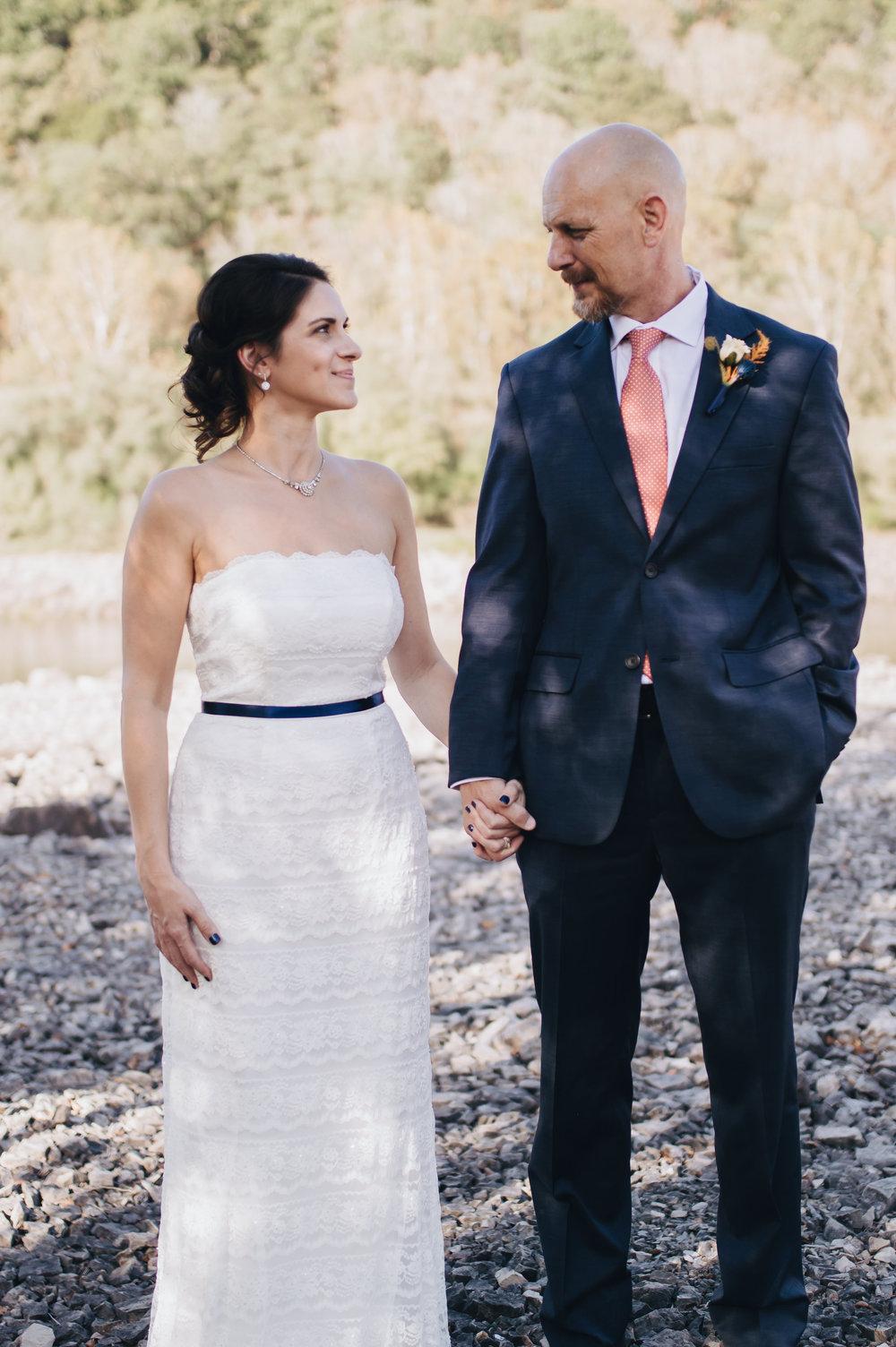 Crystal and Michael Wedding - EDITS-0137.jpg