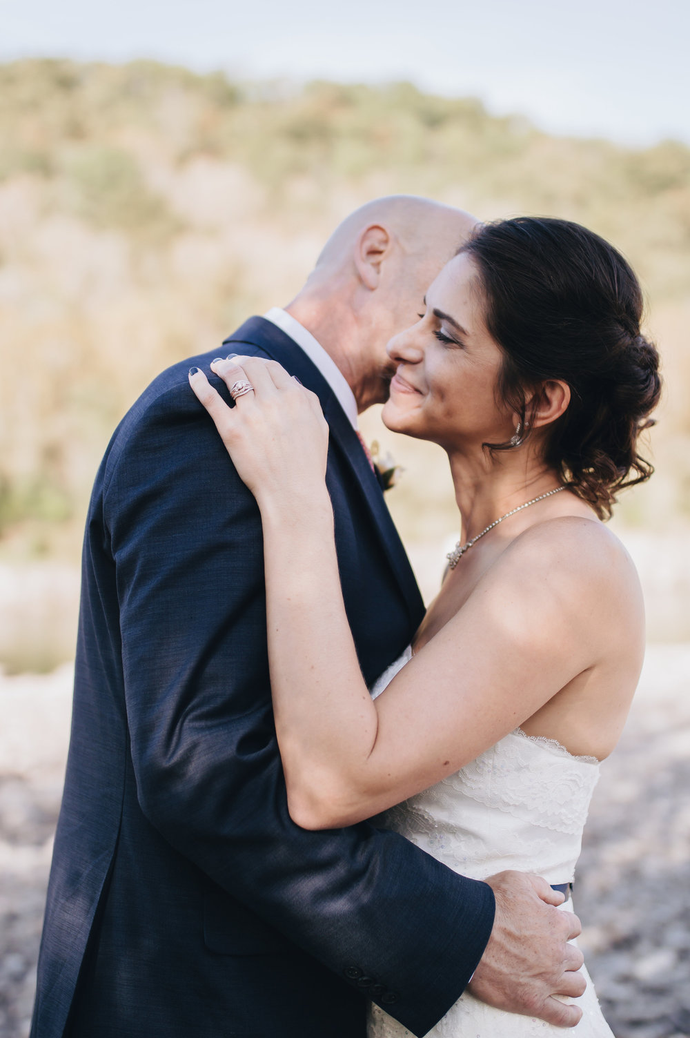 Crystal and Michael Wedding - EDITS-0139.jpg