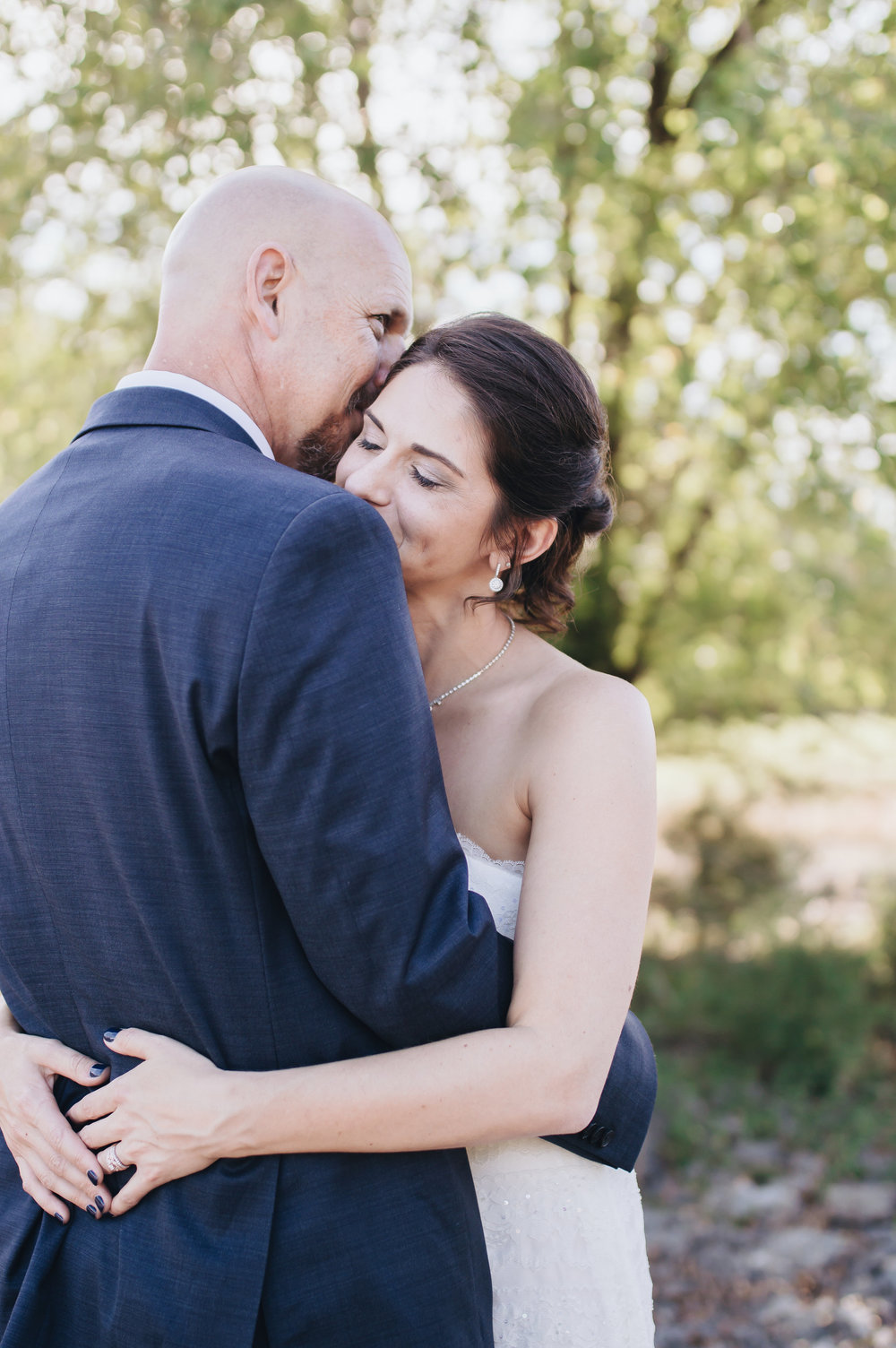 Crystal and Michael Wedding - EDITS-0153.jpg