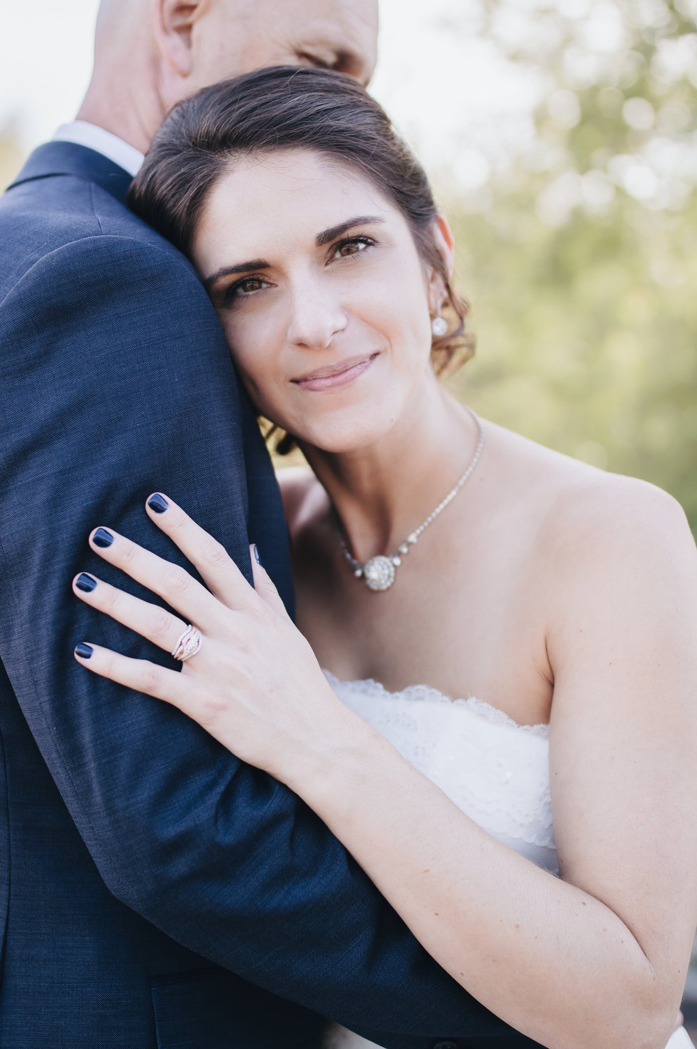 Crystal and Michael Wedding - EDITS-0161.jpg