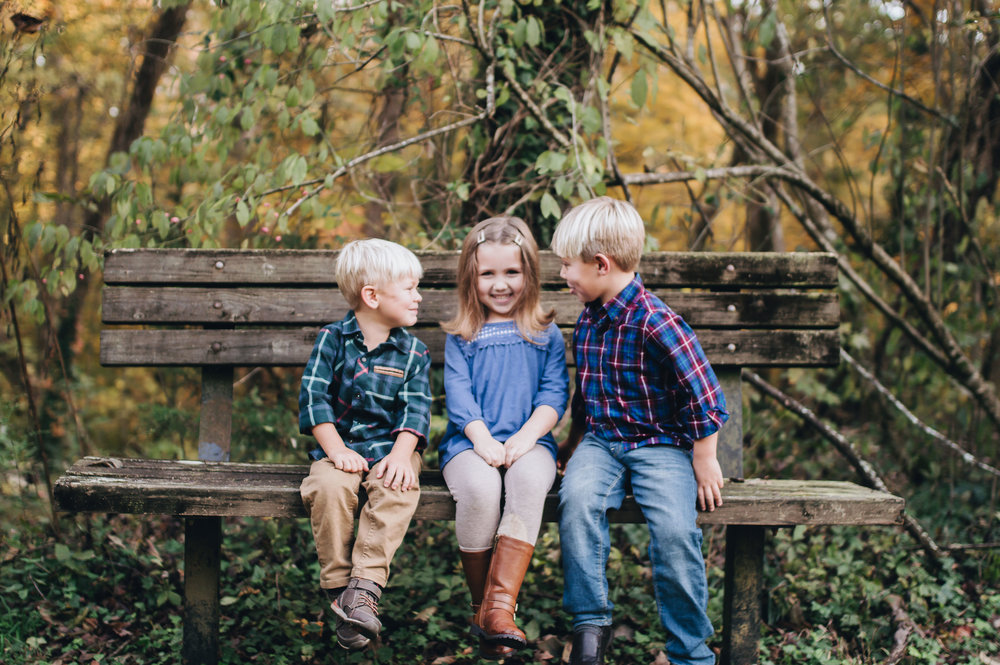 Ashli_Family---EDITS-2.jpg