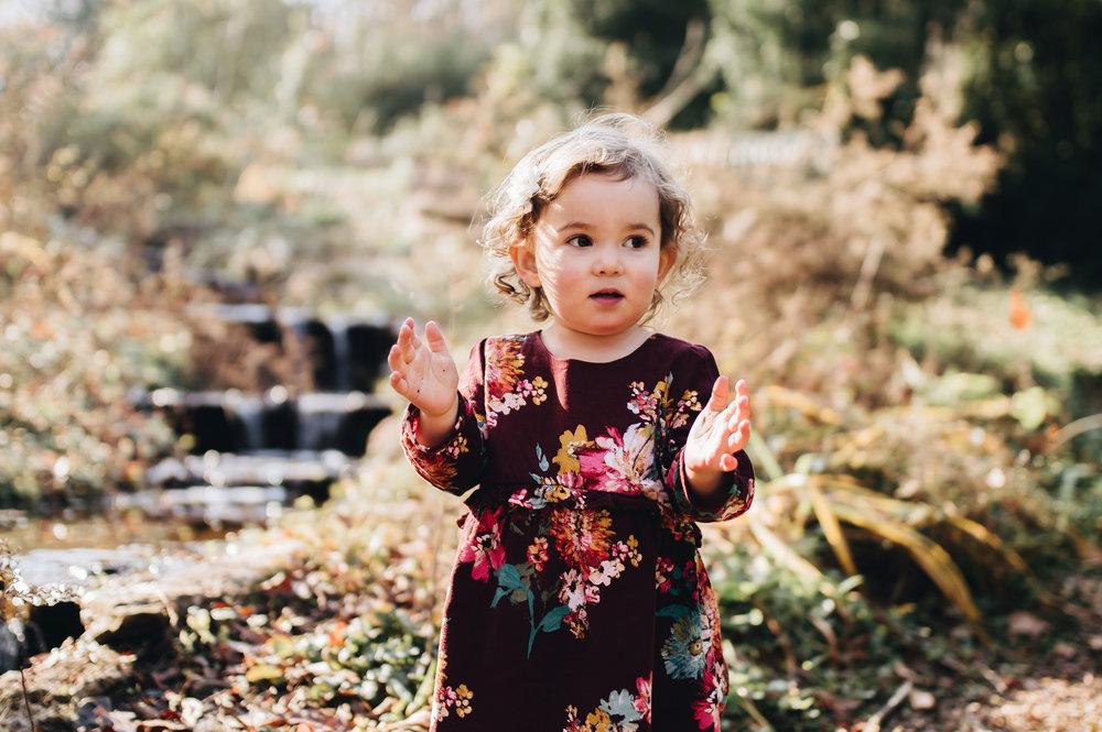 Megan_Christian - EDITS-33.jpg