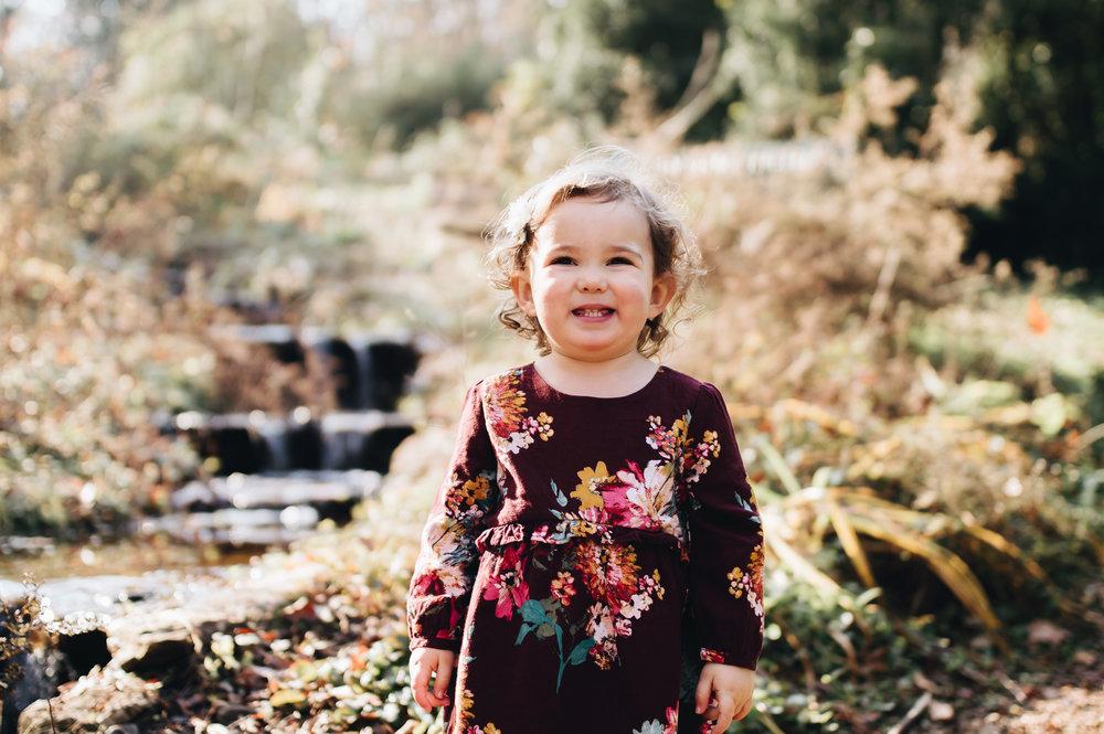 Megan_Christian - EDITS-34.jpg