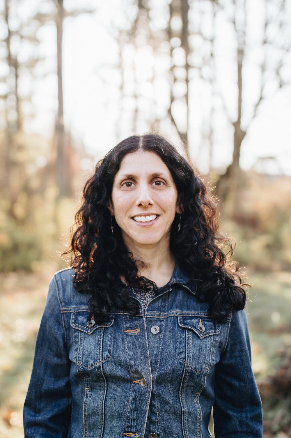 Samantha_Ehrlich - EDITS-25.jpg