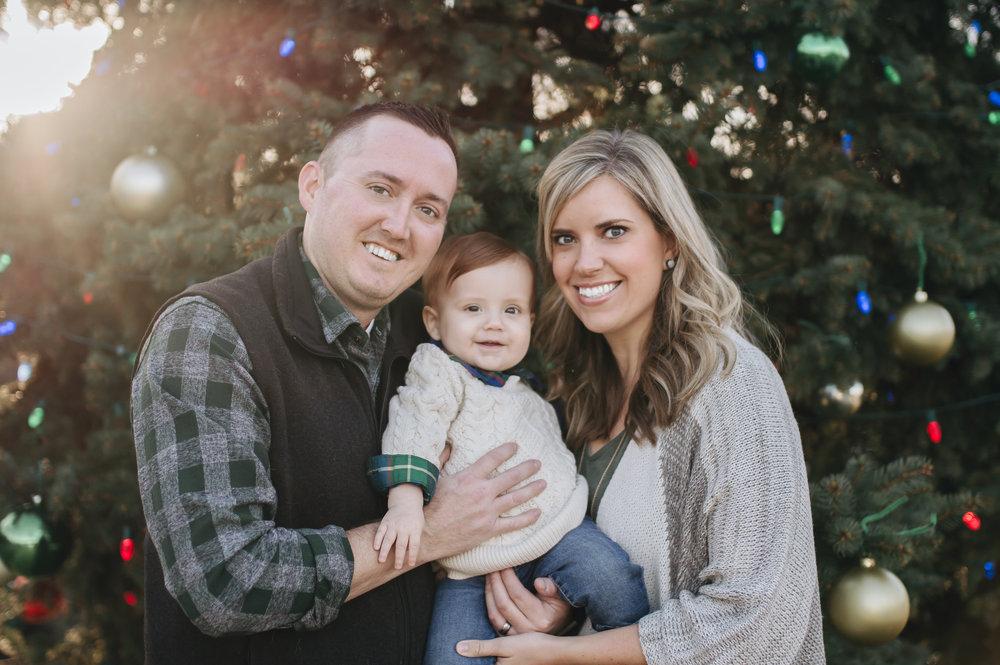 McDaniel_Christmas - EDITS-1.jpg