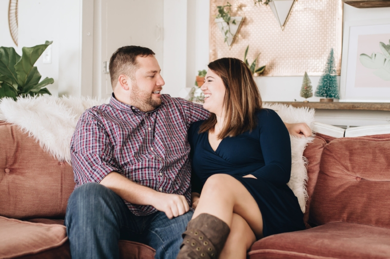 Libby_Chase_Engagement - EDITS-1.jpg